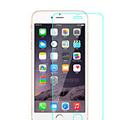 Tempered Glass Screen Protector for Apple iPhone 6s Front & Back Protector 2.5D Curved edge Explosion Proof Ultra Thin Scratch Proof