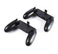 cheap -IPLAY HB-S004 Accessory Kits For Nintendo Switch Accessory Kits #