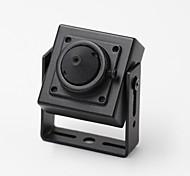 Недорогие -1080p 2mp 960h 25 * 25mm hd tvi hd cvi ahd 4 в 1 мини-камера поддержки камеры