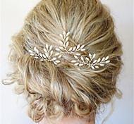 Европа и Соединенные Штаты внешней торговли моды простые элементы аксессуары для волос шутник сладкий жемчуг свадьба шпилька шины a0298