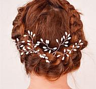 Европы и США внешней торговли моды ужин украшения ручной работы невесты аксессуары для волос контракт жопа жемчуг a0211 шпилька шины