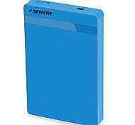 (Seatay) hds2130-bl 2.5 дюймовый usb3.0 мобильный жесткий диск box sata последовательный порт ноутбук жесткий диск внешняя коробка синий