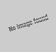 cheap -Cat Dog Coat Sweatshirt Hoodie Dog Clothes Plaid/Check Black Cotton Costume For Pets Women's Party Casual/Daily Keep Warm