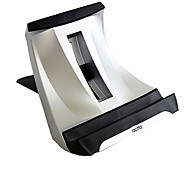 Steady Laptop Stand Adjustable Stand Other Laptop MacBook Laptop All-In-1 ABS