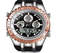 Men's Kid's Sport Watch Military Watch Fashion Watch Wrist watch Bracelet Watch Unique Creative Watch Casual Watch Digital Watch Chinese