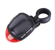 Bike Lights LED Cycling Multi-function Lights Special Design Eco-friendly Lumens Solar Everyday Use