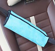 Недорогие -Собачья упряжка для использования в авто/Собачья упряжка для безопасности Автомобили