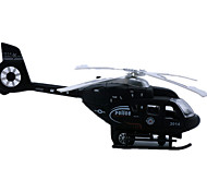 Недорогие -Игрушки Вертолет