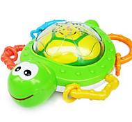 Игрушечные инструменты Игрушки Животный принт Пластик Куски Дети Подарок
