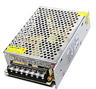 cheap -HKV 1pc Lighting Accessory Power Supply