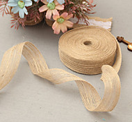 cheap -Artificial Flowers 4 Branch Simple Style Plants Wall Flower