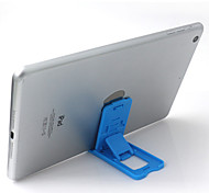cheap -tablet stand Plastic tablet holder