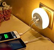 Ночные светильники LED Night Light AC