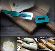 Cortadores de pastelaria Pão Bolo Para utensílios de cozinha para bolo Aço de Baixo Carbono Ferramenta baking Ecológico Alta qualidade