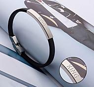 Недорогие --Силикон Титановая сталь--Персональный подарок