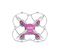 CHEERSON CX - 10SE Nano RC Quadcopter - RTF