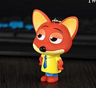 Недорогие -мешок / телефон / брелок шарм мультфильм игрушка пвх сотовый телефон прелести