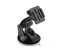 Недорогие -всасывания На открытом воздухе Кейс Регулируется Для Экшн камера Gopro 6 Все камеры действия Все Gopro 5 Xiaomi Camera SJ4000 SJCAM Охота