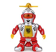 RC Robot Kids' Electronics ABS Remote Control