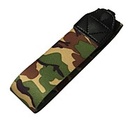 Недорогие -Кабель для камуфляжа i-strap-ce для всех мини-камер dslr dvon nikon canon sony olympus