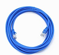 cheap -2M RJ45 Network Lan Cable rj45for PC Router Laptop