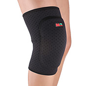 cheap -Thigh Support Knee Brace for Cycling Hiking Jogging Gym Running Unisex Cup Warmer Breathable Sweat-wicking Lightweight Stretchy Sport