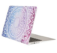MacBook Case for New MacBook Pro 15-inch New MacBook Pro 13-inch Macbook Pro 15-inch MacBook Air 13-inch Macbook Pro 13-inch Macbook Air