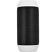 cheap -Outdoor Portable Support Memory card Support FM Radio Support usb disk LED Light Bluetooth 2.0 3.5mm AUX USB Wireless bluetooth speaker