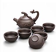 Недорогие -260 мл Керамика Ситечко для чая , производитель
