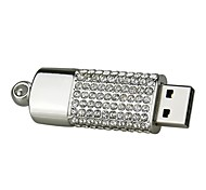 cheap -Ants 4GB usb flash drive usb disk USB 2.0 Metal