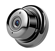 jooan 720p hd ip camera wifi видео мониторинг поддерживает двухсторонний аудио и удаленный мониторинг