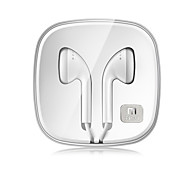 Meizu EP-21HD Original Ear Plug-type Mobile Phone Headset