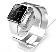 soporte de reloj de apple para apple watch series 3 series 2 series 1