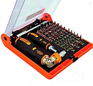 Multitool Household Ratchet Screwdriver Set Mobile Phone Repair Tool & Laptop & Computer & Electronics Tools