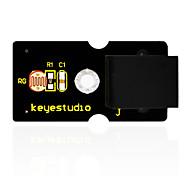 keyestudio easy plug фоторезисторный сенсорный модуль для arduino