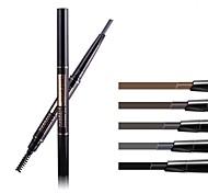cheap -Eyebrow Stick Classic High Quality Daily Smokey Makeup Cateye Makeup Fairy Makeup Party Makeup Daily Makeup