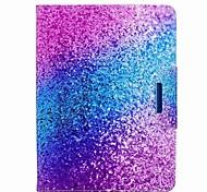 marmor muster kartenhalter mit stand flip magnetische pu ledertasche karte tasche mit muster für samsung galaxy tab 4 t530 t531 10,1 zoll