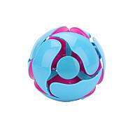 Недорогие -Сфера Меняет цвета Спортивные товары Друзья Семья Градиент цвета Детские Подарок