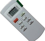 Недорогие -замена для дистанционного управления кондиционером gree yx1f yx1ff