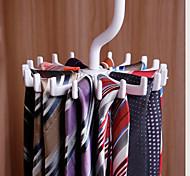Недорогие -Крючки для сумок Организация инструментов Организация одежды с Особенность является Многофункциональный , Для