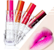 cheap -Multilayer Gradient High Quality Formaldehyde Free Ammonia Free Makeup Tools Daily Smokey Makeup Cateye Makeup Fairy Makeup Party Makeup