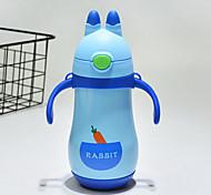 Office/Career Christmas Gifts Drinkware, 350 Stainless Steel Water Water Bottle