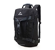 abordables -skybow 8823 mochilas lona 16 laptop
