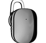 baseus encok a02 односторонняя мини-гарнитура для подключения Bluetooth-гарнитуры
