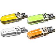 Недорогие -Внешние осветительные приборы Для Все года Универсальный Все модели свет автомобиля