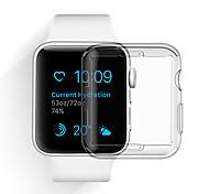 0,3 9ч Защита от повреждений закаленное стекло экрана протектор для Apple Наблюдать 42мм