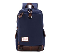 abordables -skybow 303 mochilas lona 15 laptop