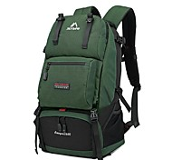 abordables -skybow 8819 mochilas lona 16 laptop