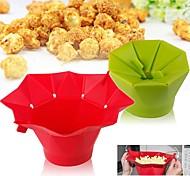 abordables -Assiettes et casseroles Carré Pour Ustensiles de cuisine Le Gel de Silice Creative Kitchen Gadget Multifonction Haute qualité Ustensile