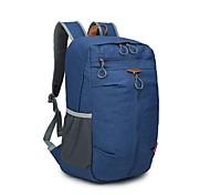 skybow 5761 рюкзаки холст 15 ноутбук